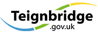 Image result for teignbridge council logo