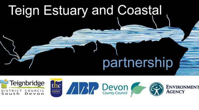 Teign Estuary Partnership