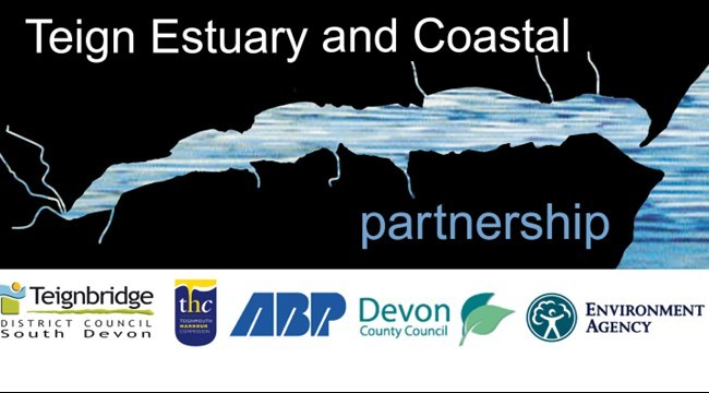 Teign Estuary and Coastal Partnership (TECP)