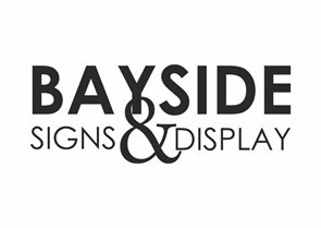 Bayside Signs and Display