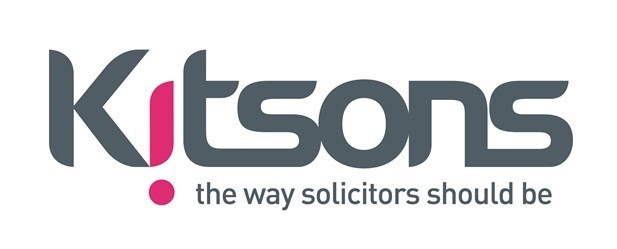 Kitsons solicitors