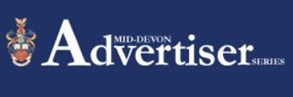 Mid Devon Advertiser