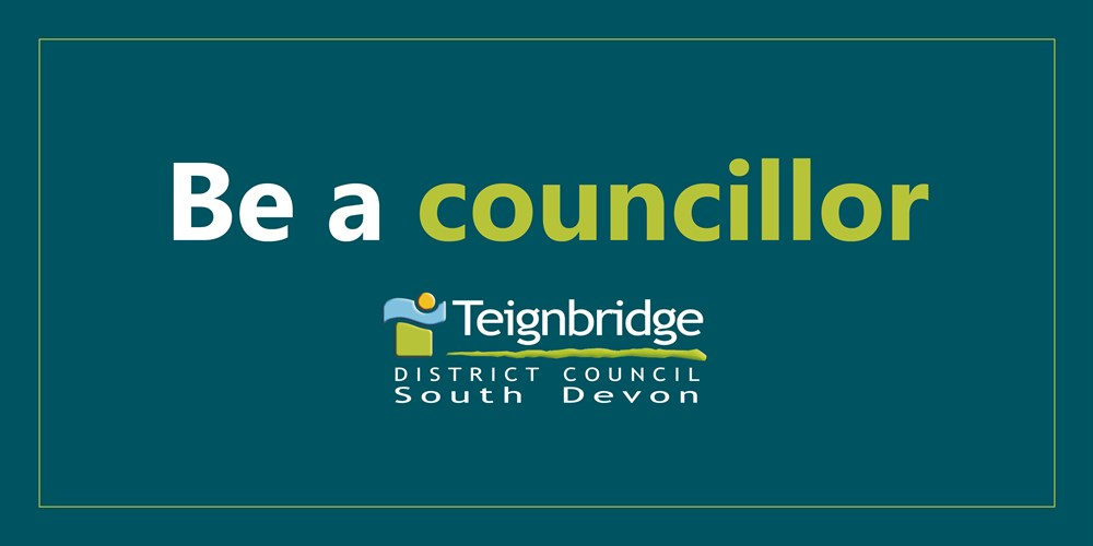 Are you passionate about your local area and community?